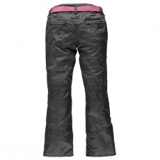 Brunotti Louise Snowpant dames