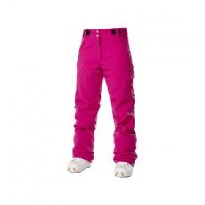 Rehall, Judy ski-broek, kinderen, blackberry